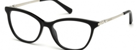 Swarovski SK 5249H Prescription Glasses