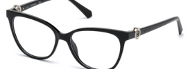 Swarovski SK 5254 Prescription Glasses