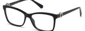 Swarovski SK 5255 Prescription Glasses
