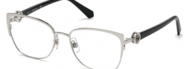 Swarovski SK 5256 Prescription Glasses