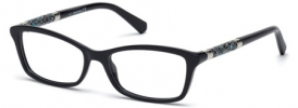 Swarovski SK 5257 Prescription Glasses