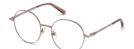 Swarovski SK 5259 Prescription Glasses