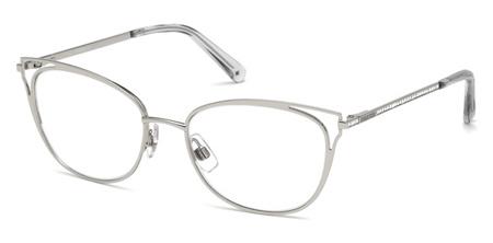 5e4c571c4d3 Swarovski SK 5260 Prescription Glasses