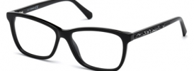 Swarovski SK 5265 Prescription Glasses