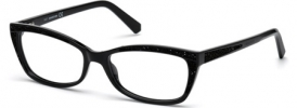Swarovski SK 5274 Prescription Glasses