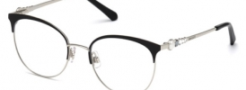 Swarovski SK 5275 Prescription Glasses
