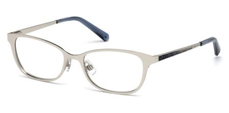 9276f01e73f Swarovski SK 5277 Prescription Glasses