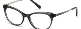 Swarovski SK 5279 Prescription Glasses