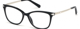 Swarovski SK 5284 Prescription Glasses