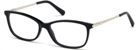 Swarovski SK 5285 Prescription Glasses