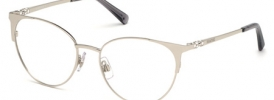 Swarovski SK 5286 Prescription Glasses