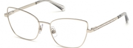 Swarovski SK 5287 Prescription Glasses