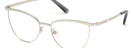 Swarovski SK 5288 Prescription Glasses