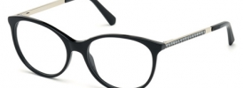Swarovski SK 5297 Prescription Glasses