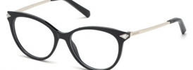 Swarovski SK 5312 Prescription Glasses