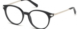 Swarovski SK 5313 Prescription Glasses