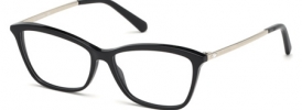 Swarovski SK 5314 Prescription Glasses