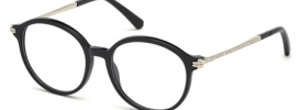 Swarovski SK 5315 Prescription Glasses
