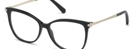 Swarovski SK 5316 Prescription Glasses