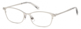 Swarovski SK 5318 Prescription Glasses