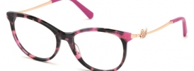 Swarovski SK 5320 Prescription Glasses