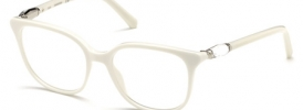Swarovski SK 5321 Prescription Glasses