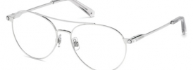 Swarovski SK 5324H Prescription Glasses
