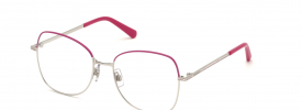Swarovski SK 5333 Prescription Glasses