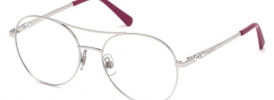 Swarovski SK 5334 Prescription Glasses