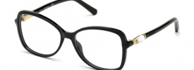 Swarovski SK 5339 Prescription Glasses
