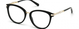 Swarovski SK 5344 Prescription Glasses
