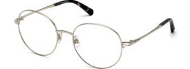 Swarovski SK 5351 Prescription Glasses