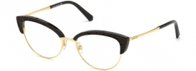 Swarovski SK 5363 Prescription Glasses