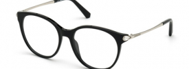 Swarovski SK 5372 Prescription Glasses