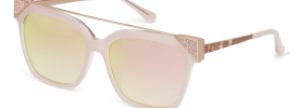 Ted Baker 1489 DAWN Sunglasses