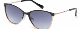Ted Baker 1500 MILA Sunglasses
