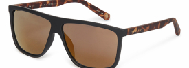 Ted Baker 1517 HAMMOND Sunglasses