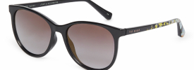 Ted Baker 1518 LYRIC Sunglasses