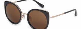 Ted Baker 1520 OLLI Sunglasses