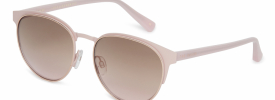 Ted Baker 1525 DALIA Sunglasses