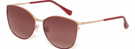 Ted Baker 1526 HOPE Sunglasses