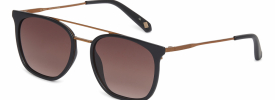 Ted Baker 1527 ELKIN Sunglasses