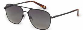 Ted Baker 1532 STOKES Sunglasses