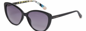 Ted Baker 1537 JAZZ Sunglasses