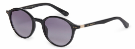 Ted Baker 1538 LENORE Sunglasses