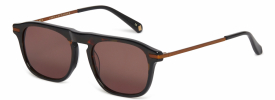Ted Baker 1542 POOLE Sunglasses