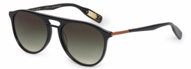Ted Baker 1543 JONAS Sunglasses