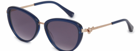 Ted Baker 1547 MALIN Sunglasses