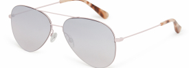 Ted Baker 1551 LICIA Sunglasses