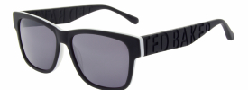 Ted Baker 1565 AUDNEY Sunglasses